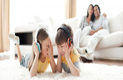 Children,Family,News,Parents,Society Chinese audio podcast